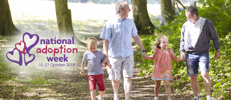 NAW Website banner 2018