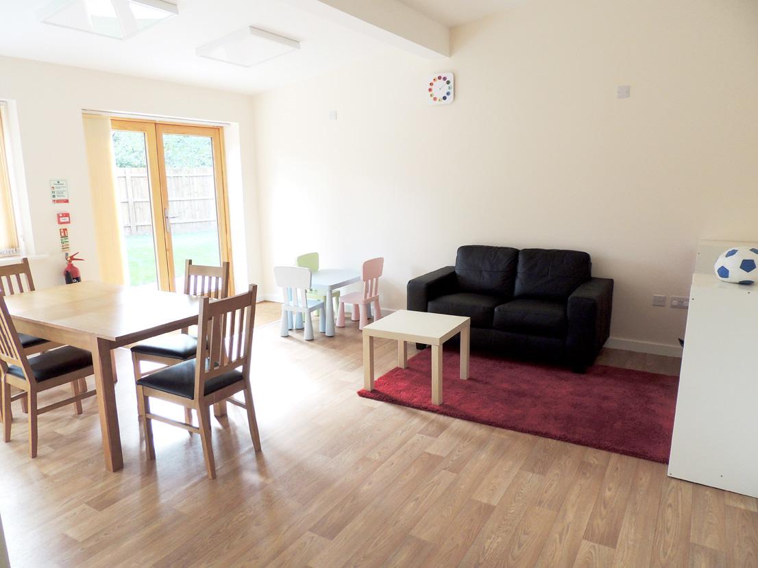 Family-Centre-Room-22
